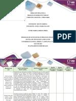 BORRADOR Plantilla EntregaFinal Escenario4 (1)