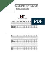 tablas_y_diagramaswork.docx