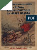 Ghidul excursionistului la Marea Neagra.pdf