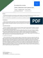 8765 Formato Articulo de Revision-1553618686