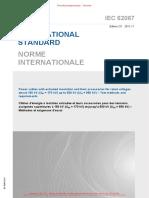IEC_62067_2011_EN_FR.pdf