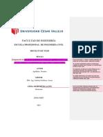 ejemplo de tesis profesor.docx