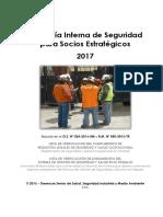 345460185-Informe-Auditoria-DS-024-2016-EM-y-RM-050-2013-TR.docx