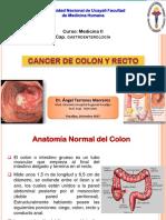 5. CA. Colon y Recto (1)