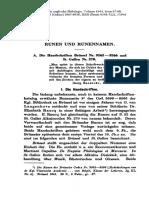 Runen und Runennamen.pdf