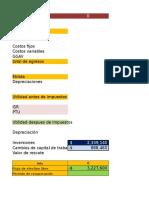 Análisis Financiero Evaluación.xlsx