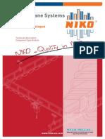 Niko Tracks.pdf