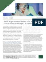 2027-Orphan-Drugs How Pharma Can Impact