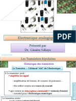 Cours_Elec_analog_3.pdf