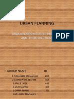 urban design.pptx