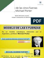 modelo de la cinco fuerzas de michael.pptx