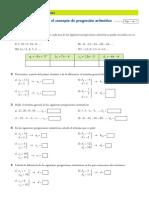 Los Pronombres Directos e Indirectos (3)