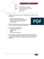 ACTIVIDAD 1 - BASES CONCPTUALES.docx
