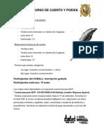 Bases Concurso de Cuento y Poesía 1 (3)