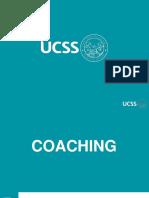Coaching 1 2