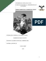 FESTIVIDAD DEL CORPUS CHRISTI EN LA CIUDAD DEL CUSCO.docx