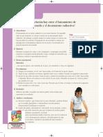 texto estudiante 4º medio Parte 2 (2).pdf