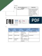 Guía de Actividades y Rúbrica de Evaluación - Fase 7 - Analizar Casos de Telemedicina