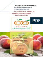 ENEM-FRUDYS-FINAL.pdf