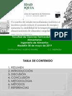 EXPO FINAL TERMODINÁMICA.pptx