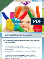 Evaluació[1]..