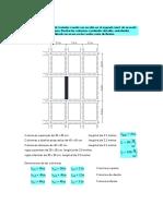 Ejercicio 17. Diseño de columna cuadrada corta.pdf