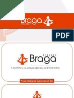 Bloco 04 #02 Navegação Braga Academy