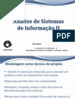 Analise_aula1