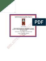 T-0994.pdf