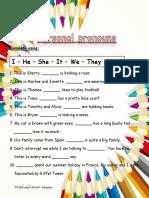 PersonalPronouns.pdf