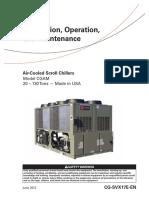 CGAM 20-130.pdf