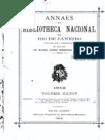 Francisco Alvares Tourinho.pdf