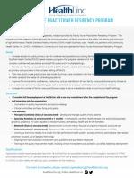 2019-fnp-informationalmaterials
