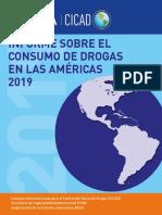 Informe-sobre-el-consumo-de-drogas-en-las-Américas-2019.pdf
