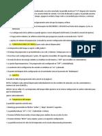 CONFIGURACIONES DE FÁBRICA grindmaster b.3.docx