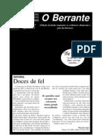 O Berrante 7
