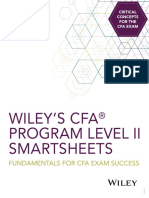 2019-CFA-Level-II-SmartSheet.pdf