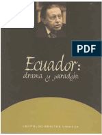 Ecuador_drama_y_paradoja_de_Lepoldo_Beni.pdf