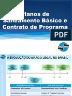 SANEAGO - ADEMAR GASPAR MARTINS PMSB.pdf