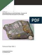 pp1802j.pdf