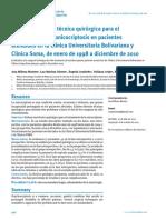 Onicocriptosis.pdf