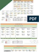 Diseño_industrial-Malla_curricular_25102018.pdf