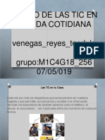 venegas_reyes_teodulaM0C7G18_276_6.pptx