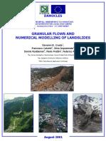 Granular_Flows_Thematic_Report.pdf