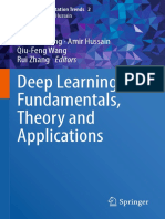 Deep Learning_ Fundamentals, Theory and Applications 2019.pdf