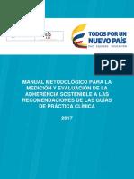 Manual adherencia.pdf