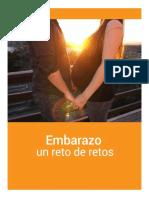 PDF Embarazo SomosInquietos