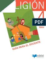 Guia_religion4o.pdf