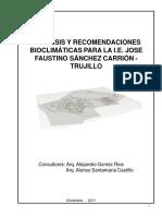 ANALISIS BIOCLIMATICO PRESENTAR.docx