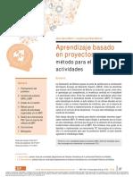 ABP_Metodo para el diseño de actividades.pdf